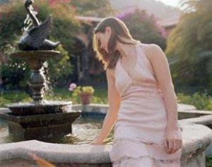 Образ жизни женщины обуславливает время начала менопаузы