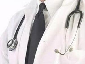 Причины, из-за которых стоит обратится к эндокринологу