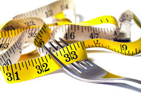 Диета «Минус 20 килограмм»