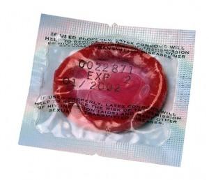 Ученые развенчали мифы о презервативе