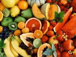 4 витамина, которые защищают от рака и повреждений ДНК