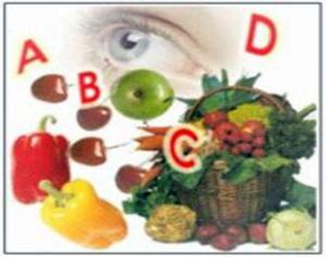 Витамин D — альтернатива обезболивающим во время менструации