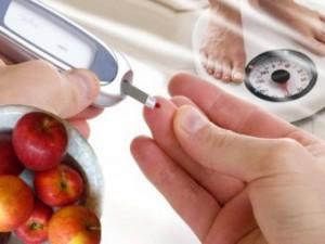 Обнаружен положительный побочный эффект противодиабетического препарата