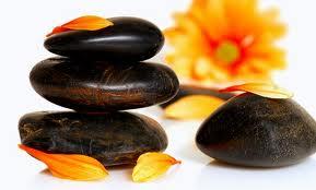 Камни в помощь – стоун-терапия
