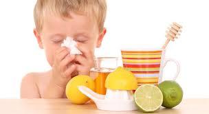 Сезон простуд. 4 эффективных совета по профилактике