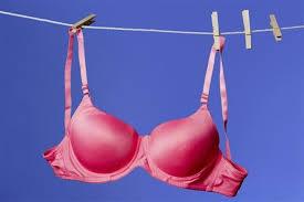 Новый бюстгальтер поможет избежать рака груди