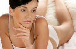 Полипы шейки матки: лечение – обязательно