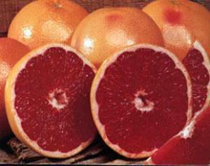 Грейпфрут может заменить больному диабетом 2 препарата