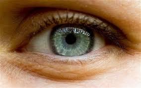 Оральные контрацептивы могут ухудшить зрение