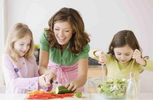 Привычки питания, которые приводят к раку желудка