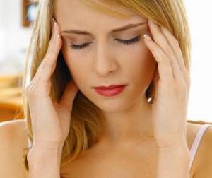 Лечение миомы матки чистотелом по мнению экспертов