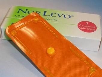 Популярный контрацептив оказался бесполезным для полных женщин