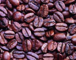 Кофе защитит от развития рака кожи