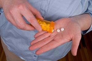 Таблетки от диабета заменят имплантируемым чипом
