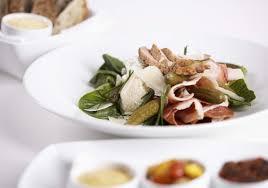 Как похудеть французская диета (малоуглеводная)