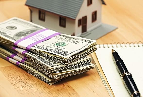 Стоит ли брать кредит и какова вероятность оказаться обманутым?