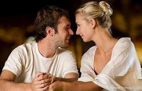 Можно ли вернуть бывшую супругу домой?