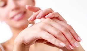 Полезные советы для приобретения гладкой и мягкой кожи рук