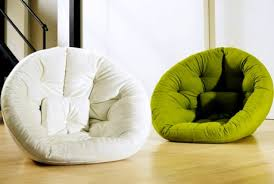 Выбор удобного кресла для отдыха и работы