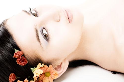 Секреты красоты и привлекательности