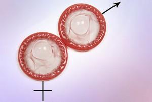 Аллергия на презервативы из латекса: причины и возможности решения проблемы