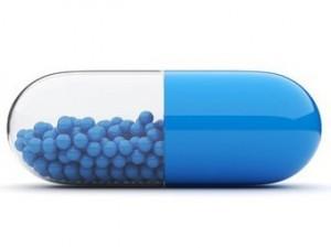 Противозачаточные таблетки для мужчин поступят в продажу через 10 лет