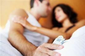 Женщины не получают удовольствия с презервативом