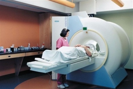 Рак: как вовремя выявить болезнь
