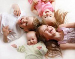Детский рак не проклятие, а руководство к действию