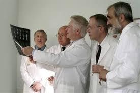 Курс лечения миомы матки будет протестирован в новом исследовании