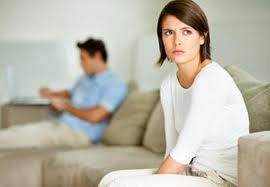 Женское бесплодие: взгляд изнутри