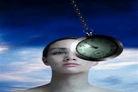 Гипноз поможет пережить климакс