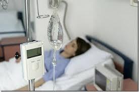 Диабетическая кома: первые симптомы