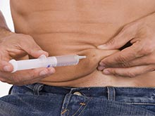 Лекарство против лимфомы спасает клетки поджелудочной при диабете