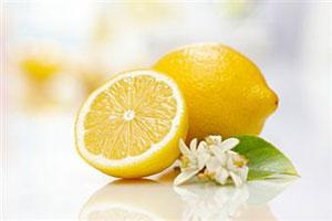 Новое средство контрацепции – лимонный сок