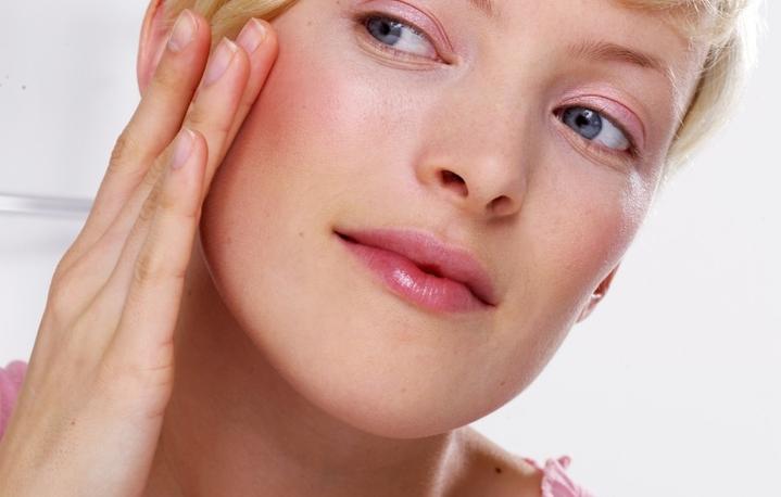 Как красота кожи зависит от здоровья кишечника