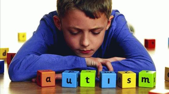 Основные признаки раннего детского аутизма у детей