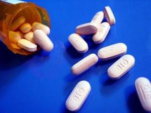 Новый препарат для лечения диабета 1 типа показал высокую эффективность