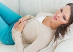 Женщины игнорируют фибромиому матки