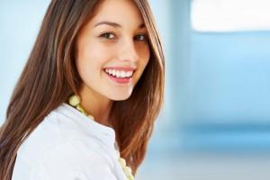 Контрацепция для нерожавших женщин