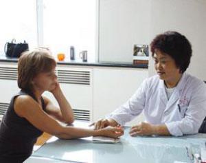 Жизнь без молочницы: как победить женский недуг