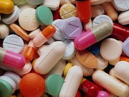 Контрацепция: Оригинальные препараты начинают и выигрывают.