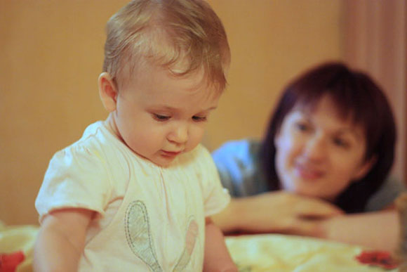 ЭКО помогло появиться на свет 5 миллионам младенцев