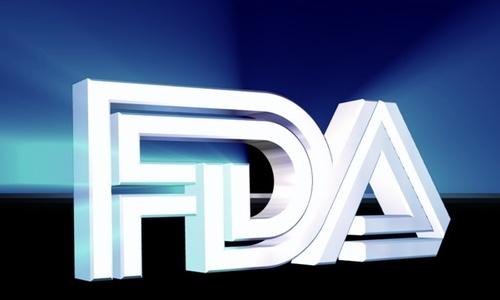 FDA отклонила заявку Actavis на регистрацию нового контрацептивного пластыря