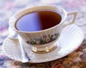 Полезен ли кофе диабетикам?