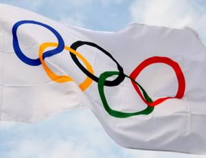 Олимпийцам в Сочи раздали 100 тысяч презервативов: по две штуки на один день соревнований для каждого
