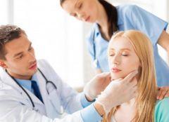 Исследование лимфоузлов – лучшая стратегия при меланоме