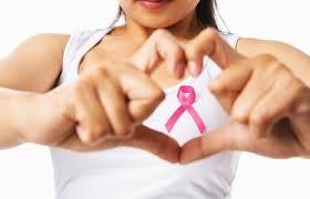 Мастопатия или как избежать онкологии