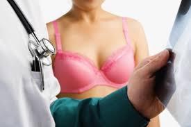 Заболевания молочных желез: что важно соблюдать