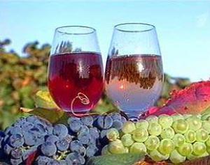 Ежевичное вино спасет диабетиков – ученые